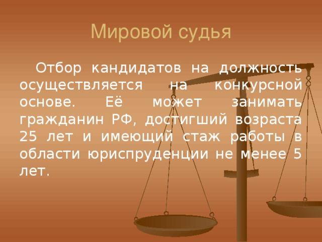 консультации юристов военнослужащих